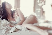 Photography-Boudior