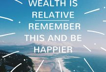 Savings   Financial Panther / Retirement Accounts. Solo 401k Account. Qapital App. Prism App. The 52 Week Money Challenge.