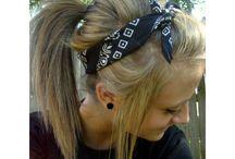 #HAIR#STYLES!!*
