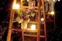 party decor ideas ~~
