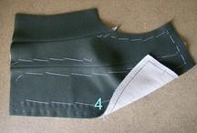 tutoriales de costura spanis