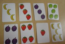 Pikalukukortit