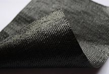 geotextiles Market is anticipated to reach USD 6.4 billion in 2018, growing at a CAGR of 10.3% / Global market for geotextiles was valued at USD 3.2 billion in 2011 and is expected to reach USD 6.4 billion in 2018, growing at a CAGR of 10.3% from 2012 to 2018