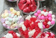 Valentines Day Ideas / by Natalia Dean
