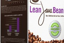 "Drink Coffee.  Lose Weight.  Make Money / Check out this new product. A coffee or a capsule per day will get you great results. I have lost 7 lbs and 6.5"" in 15 days. My wife has lost 16lbs and 12"" in 15 days. I am tracking my results: https://www.facebook.com/JasonsLeanBeanJourney/  You can order/get more info here: http://Jason.vitaeglobal.com"