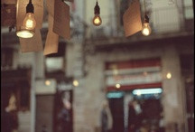 photograph.