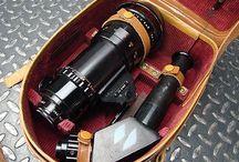 cinematography lenses