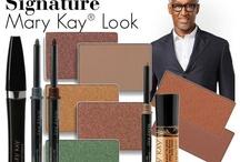 Maquillaje #MaryKay / Consultora Belleza Independiente de Mary Kay   https://www.facebook.com/alegriayalegria  Información: mreyes_ramon@hotmail.com
