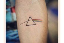 Grande chance de eu tatuar.