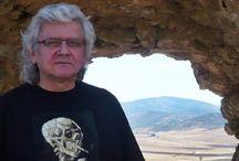 #EugenioLopezGarcía #Escritor / https://twitter.com/cafeconvertes1 https://plus.google.com/u/1/105643173189340183260 https://www.facebook.com/cafeconvertes/ http://www.cafeconvertes.es/