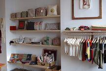 Kids Shop Interior Design