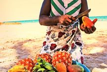 i have a passion for Mozambique <3 !!
