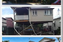 House Lift - Kedron, Brisbane / House Lift in Kedron Brisbane