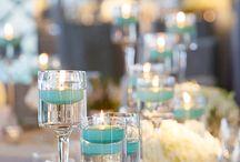 Mr. & Mrs. H. <3 / Wedding Ideas!
