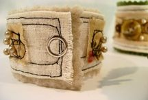 Jewelry ideas / by Elise Hollandsworth Hartmann