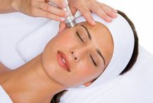 Laser Hair Reduction in Ludhiana