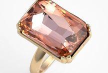 Piedra rosada