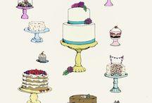 Cake Ilo's