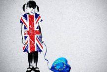 British European