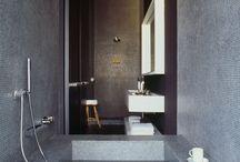 Interior Design, Outdoors & Home Decor