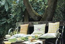 jardinage-outdoor