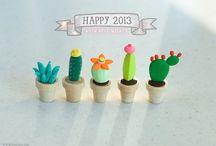 maman cactus