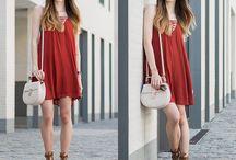 Fashion | summerish
