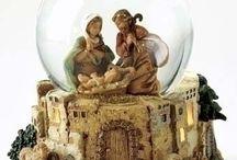 *kultainen Joulu*