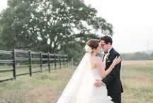 photog - wedding / by Caroline Ikeji