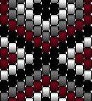 Free+Peyote+Diamond+Pattern | The Bead Guide