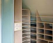 Organizație
