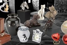 All Cremation Urns and Caskets for Ashes - Scoop.it / All Cremation Urns and Caskets for Ashes - Scoop.it