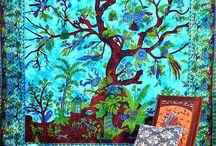 Tree of Life / .