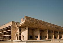 Architecture of DOOM!