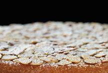Cake Receipes / Gluten free