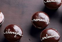Valentine's Day / by Jenn Smith