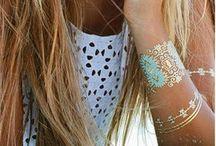gift idee / #goldtattoo #silvertattoo #tattoobyzeen Portfolio - Tattoos by Zeen #loveriche #ootd #ootn #fall #fallfashion #fashion #fashionsense #chic #beautiful #fresh #sweet #womenfashion #dtla #instamood #instadaily #instafashion #wholesale #apparel #inspiration #clothing #wears #trend #awesome #sweater #flowerprinted #brownclothing #boho #bohostyles #flashtattos #goldtattos silvertattoos
