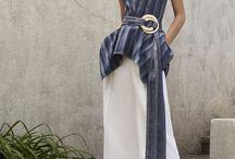 Fashion and style / Moda,style, fashion, inspirations