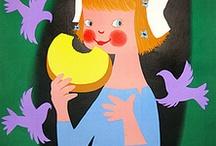 Illustratori-Gauthier Alain
