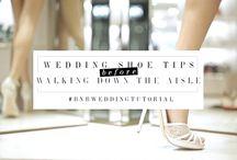 Brides: Your Shoes