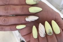 Kamela nails&beauty
