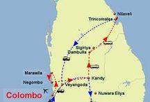 Sri Lanla