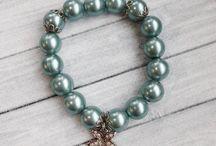 Bracelets / Handmade bracelets, made in Russia, tebeidet@yandex.ru