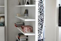 Diy Room Ideas Bedrooms