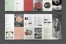 design: layout