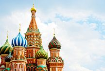 """How to find """"Russian translation"""" online"""