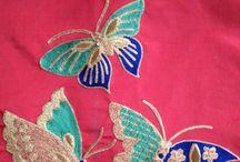 designs cloths