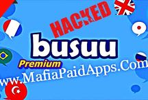 busuu – Easy Language Learning Premium Apk for android
