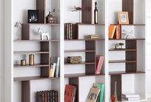 C. SG Bookcase