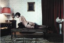 Erotica / Lovely pics